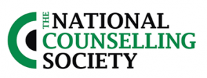 Maxine Reece, The Exe Counsellor is a member of The National Counselling Society