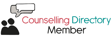 Maxine Reece, The Exe Counsellor is a Counselling Directory Member