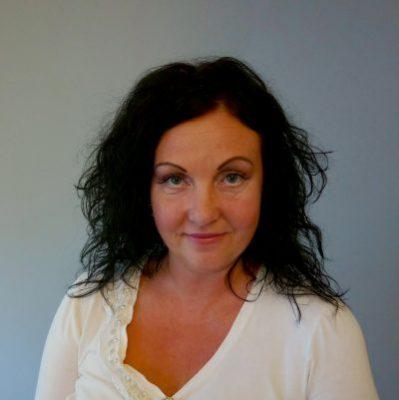 Maxine Reece, The Exe Counsellor in Exmouth Devon